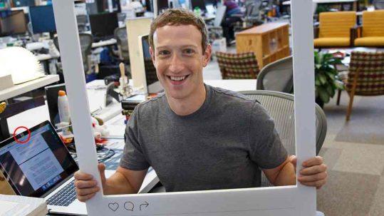 Mark-Zuckerberg-webcam-tape