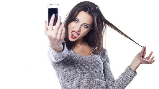selfie-webcam-effects-vol1
